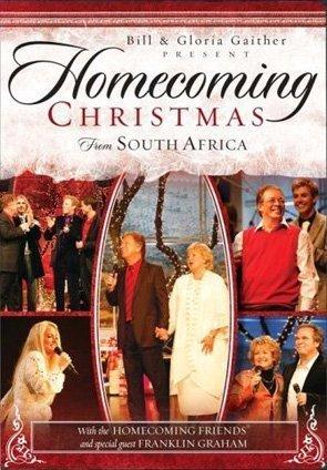 homecomingchristmas